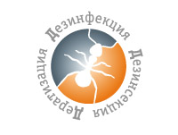 Logo-DDD-Desinfection_pr