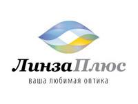 Logo-LinzaPlus_pr