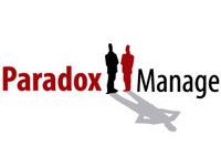 Logo-Paradox_pr