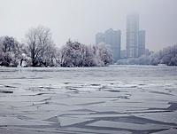 Strogino_January_pr