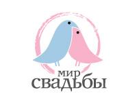 Logo-Wedding-MirSvadbi_pr