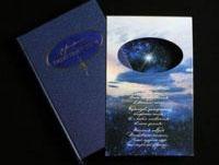 Book-Laidinen_pr