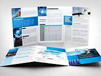 Booklet-RoboForex_pr2