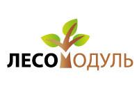 Logo-Lesomodul_pr