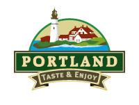 Logo-Portland_pr