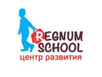 Logo_RegnumSchool_pr