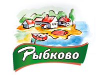 Logo_Ribkovo_Pr