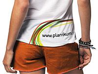 Identity-Planikum_pr3