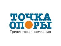 Logo-Tochka_opori_pr