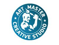 Logo-ArtMaster_pr