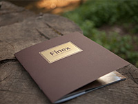 Finex_Catalog_Forest_pr