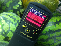 Nitrat-tester_pr