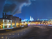 Moscow_Winter_[jan-2016]_pr