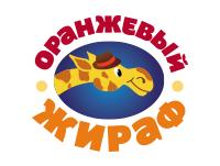Logo-Zhiraf_pr