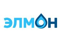 Elmon-Logo-pr