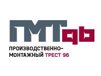 Logo_PMT-96_pr