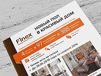 Booklet-Finex_dom-pol_pr2