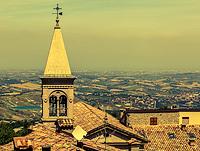 San-Marino_pr2