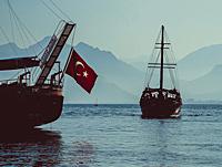 Turkey_pr