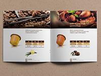Catalog_Coffeecap_pr1