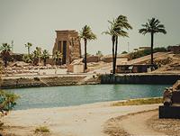 Egipt_Luxor_pr