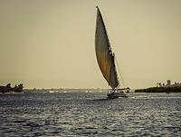 Egipt_Nil_pr