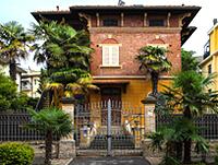Rimini_siesta_pr