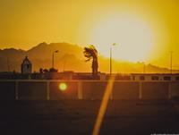 Road_Trip-Egipt_pr