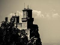 San-Marino_bw_pr