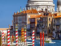 Venice_colors_pr2