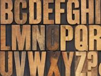 using_fonts_pr