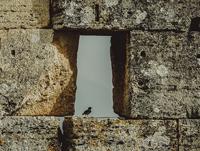 Hierapolis_pr