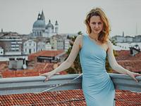 Marina_Venice.Roof_pr