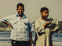 People_Egypt_pr