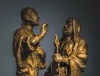 Sculpture_pr