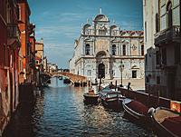 Venice_evening_pr