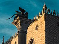 Venice_Evening2_pr