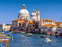 Venice_GrandCanal_pr