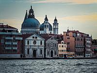 Venice_Morning_pr