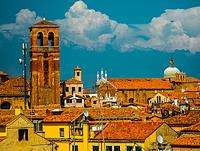 Venice_Roof_pr