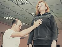 Alimov_seminar_pr