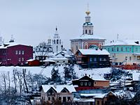 Vladimir_city_pr3