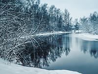 Mamontovka_nature_pr