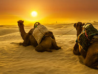 Tunis_Desert_pr