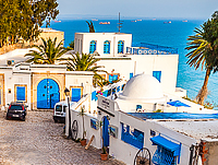 Tunis_SidiBouSaid_pr