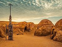 Tunis_Tatooine_pr