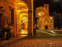 Bologna_night_pr