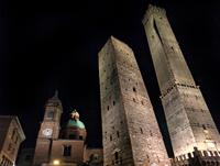 Bologna_towers_pr