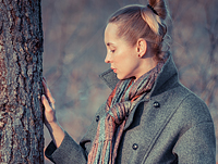Elhina_Olga_Park_pr2