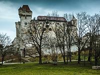 Burg_Liechtenstein_pr